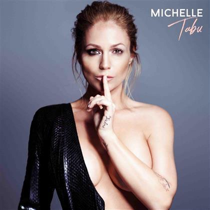 Michelle (Schlager) - Tabu
