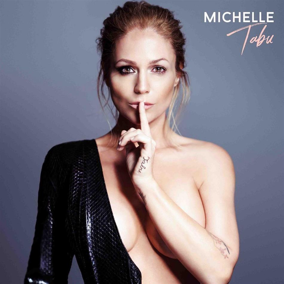 Michelle (BRD) - Tabu