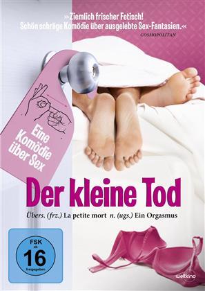 Der kleine Tod - Eine Komödie über Sex (2014)