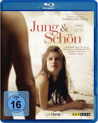 Jung & schön (2013)