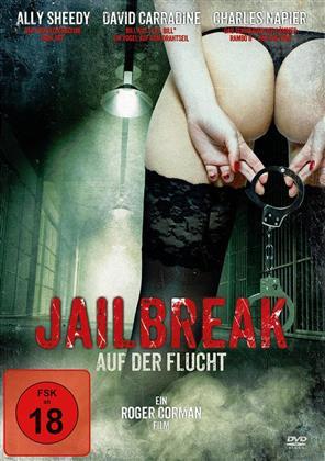 Jailbreak - Auf der Flucht (1997)