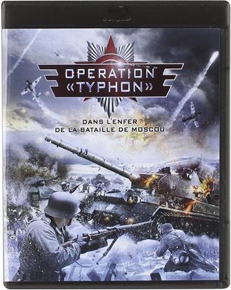 "Opération ""Typhon"""