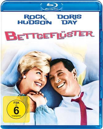 Bettgeflüster (1959) (Restaurierte Fassung)