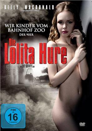 Die Lolita Hure (1996)