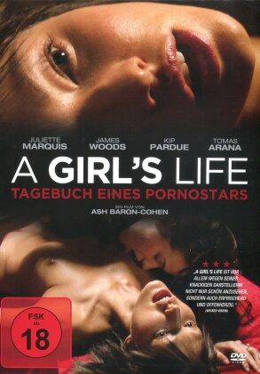 A Girl's Life - Tagebuch eines Pornostars (2003)
