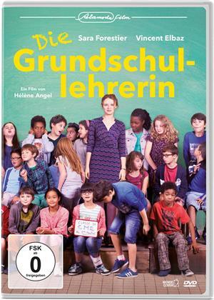 Die Grundschullehrerin (2016)
