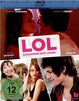 LOL - Laughing Out Loud (2008)