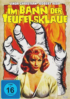 Im Bann der Teufelsklaue (1961) (s/w)
