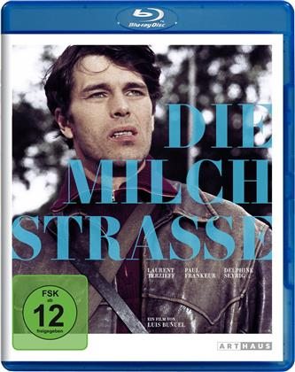 Die Milchstrasse (1969) (Arthaus)