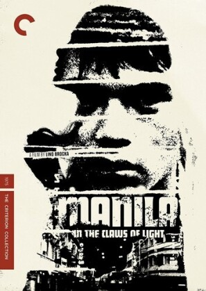 Manila In The Claws Of Light (1975) (Criterion Collection)
