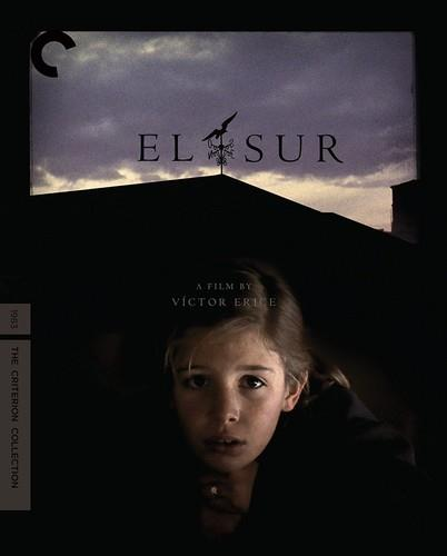 El Sur (1983) (Criterion Collection)