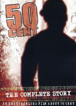 50 Cent - The Complete Story