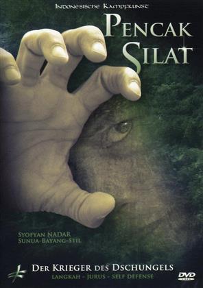 Pencak Silat - Der Krieger des Dschungels