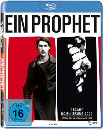 Ein Prophet (2009)