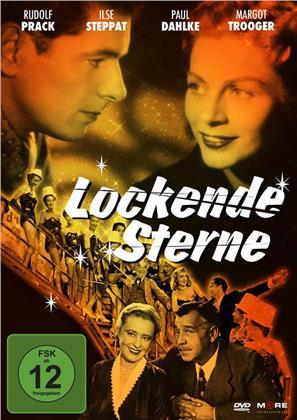 Lockende Sterne (1952) (s/w)