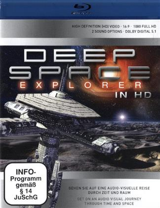 Deep Space Explorer in HD