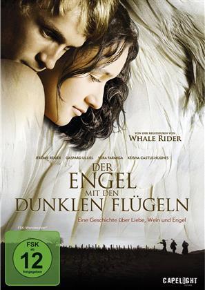 Der Engel mit den dunklen Flügeln (2008)