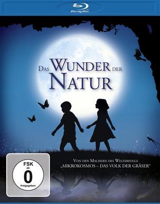 Das Wunder der Natur (2011)