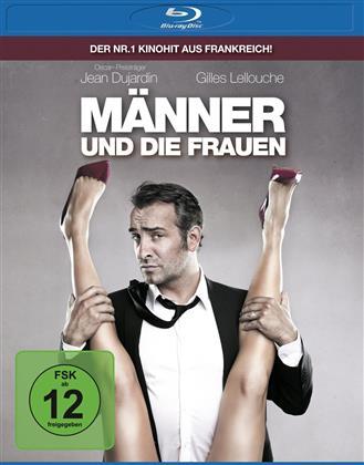 Männer und die Frauen (2012)