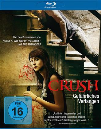 Crush - Gefährliches Verlangen (2013)