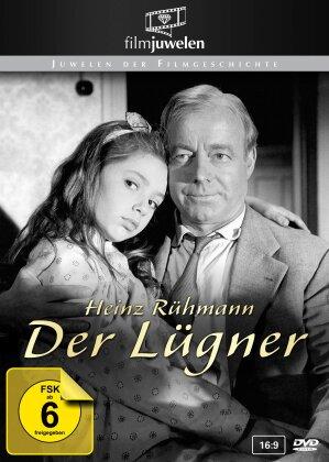 Der Lügner (1961) (s/w)