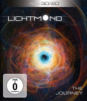 Lichtmond - The Journey