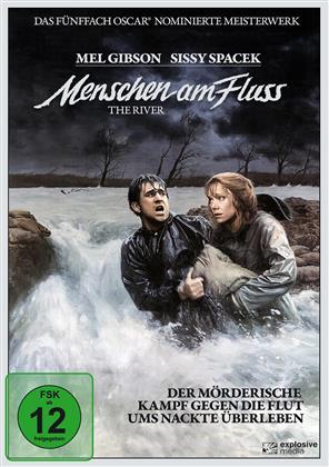 Menschen Am Fluss (1984)