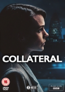 Collateral - TV Mini-Series (2 DVDs)