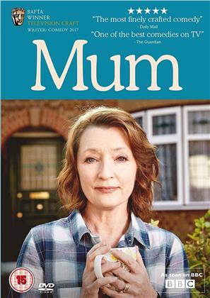 Mum - Series 1