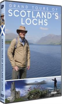 Grand Tours of Scotlands Lochs (BBC)
