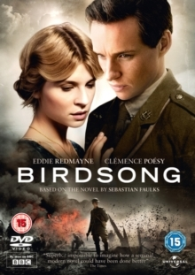 Birdsong - TV Mini-Series