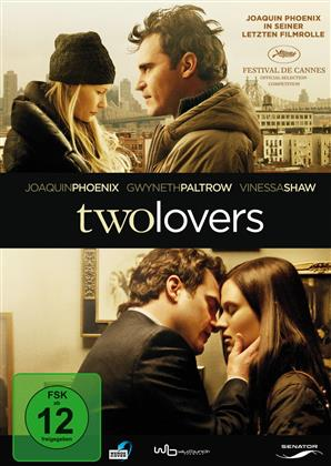 Two Lovers (2008)