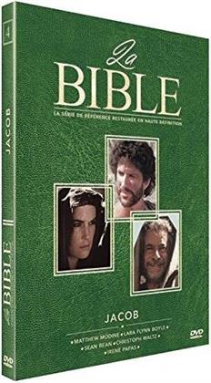 La Bible - Jacob (1994)