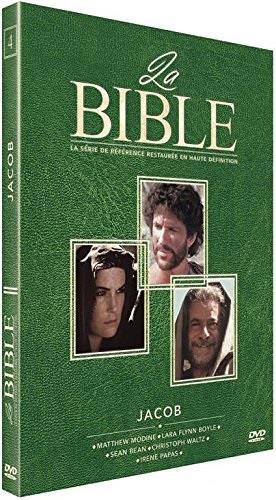 La Bible - Jacob (1994)
