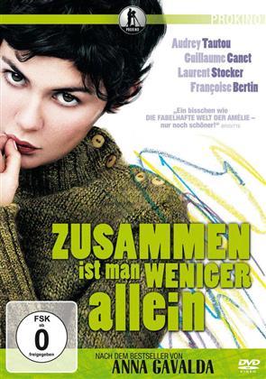 Zusammen ist man weniger allein (2007)