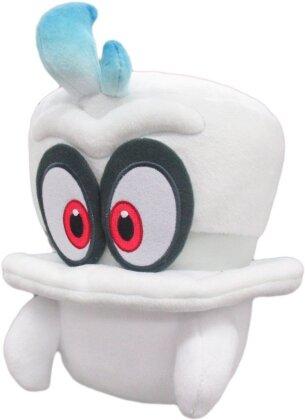 Nintendo Super Mario Odyssey: Cappy - Plüsch