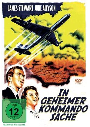 In geheimer Kommandosache (1955)