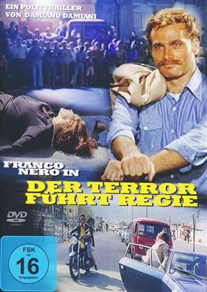 Der Terror führt Regie (1975)