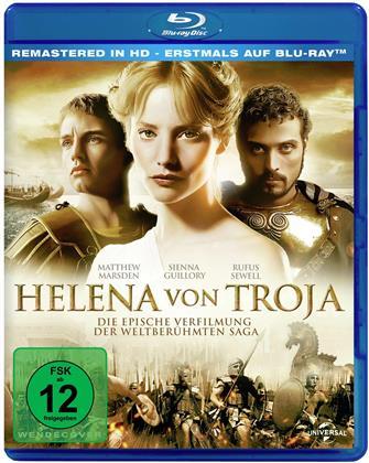 Helena von Troja (2003) (Remastered)