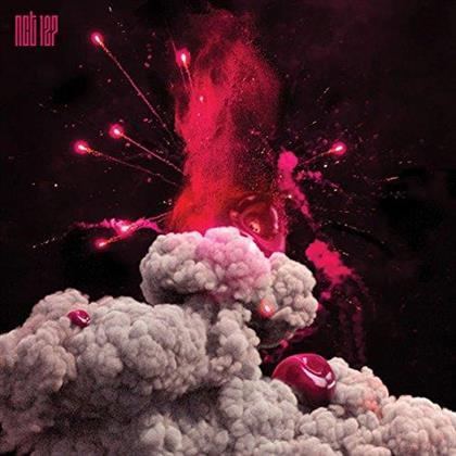 Chromatics - Cherry (Deluxe Edition)