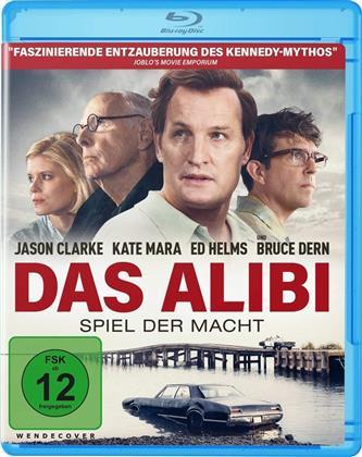 Das Alibi (2017)