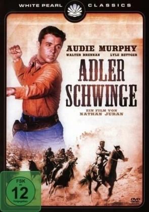 Adlerschwinge (1954) (White Pearl Classics)
