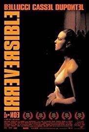 Irreversibel (2002)