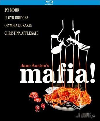 Jane Austen's Mafia! (1998)