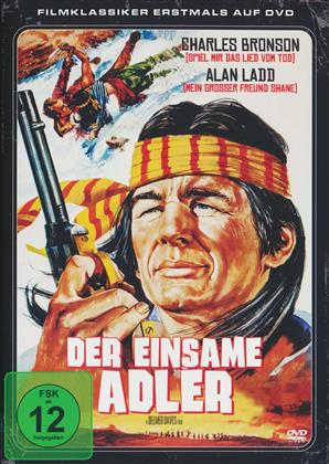 Der einsame Adler (1954)