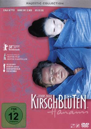 Kirschblüten - Hanami (2008) (Majestic Collection)