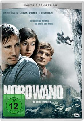 Nordwand (2008) (Majestic Collection)