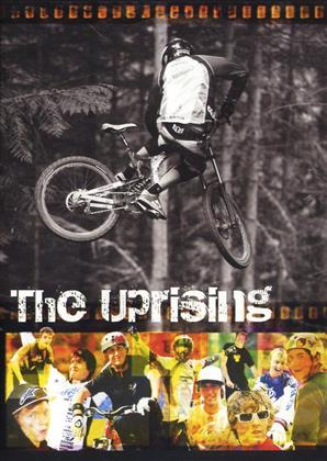 The Uprising (2008)