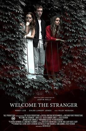 Welcome the Stranger (2018)