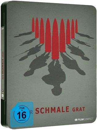 Der schmale Grat (1998) (Filmconfect, FuturePak, Limited Edition)